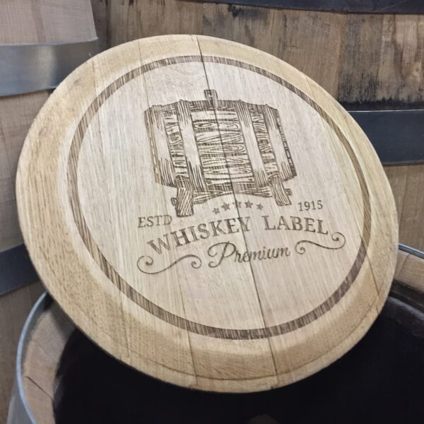 Barrel_Head_1