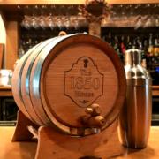 1850 barrel