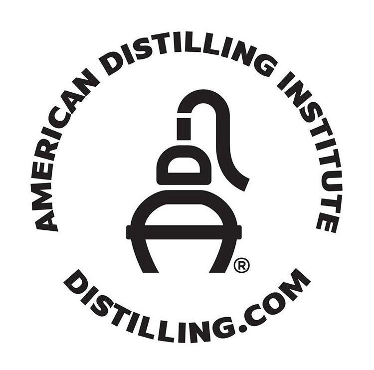 Distilling Barrel