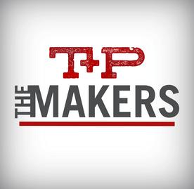 Trade Prosper Podcast John Cox