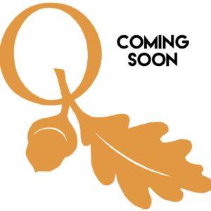 quercus cooperage logo